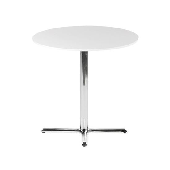Blanco Café Table - 30″