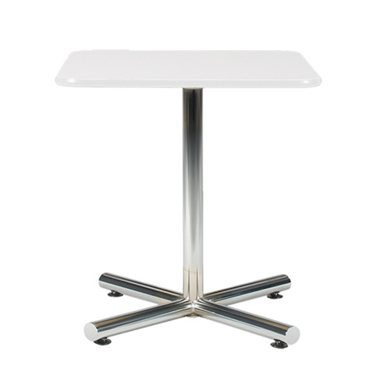 Blanco Café Table - Square