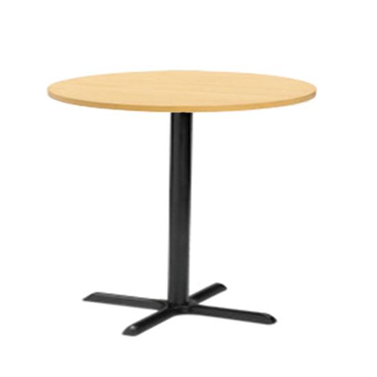 City Café Table - 30″