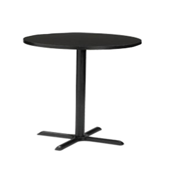 Euro Café Table - 36″