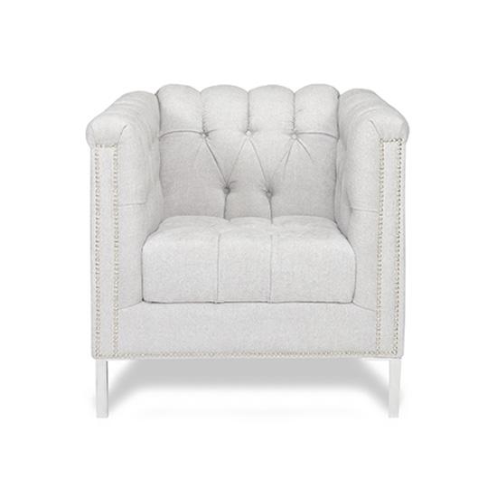 Monaco Chair