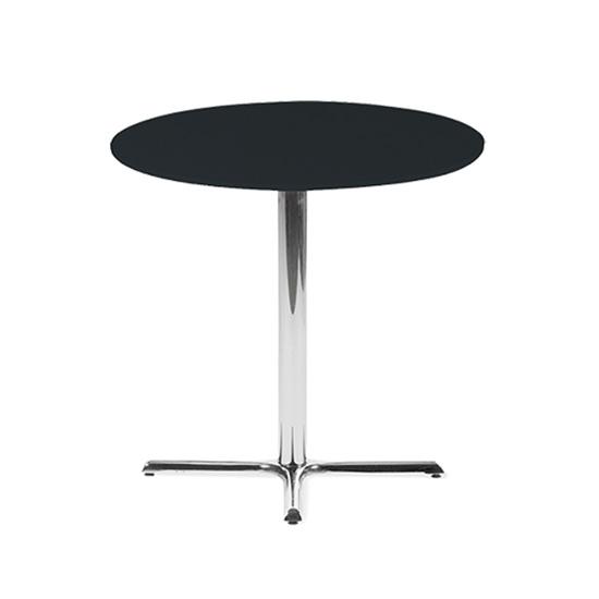 Silk Café Table - 36″